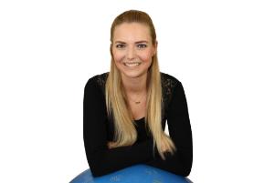 Katharina Rump